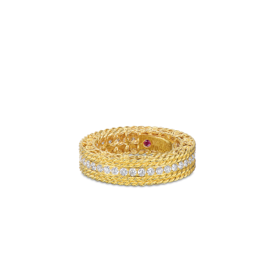 Roberto-Coin-Princess-18K-Yellow-Gold-Ring-with-Diamonds-7771204AY65X