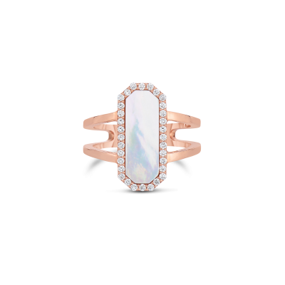 Roberto-Coin-Tiny-Treasures-18K-Rose-Gold-Art-Deco-Ring-with-Diamonds-and-Mother-of-Pearl-8881946AX65J
